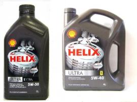 [Obr.: 24121-shell-helix-ultra-5w-40.jpg]