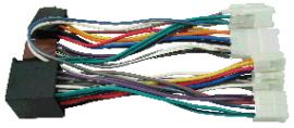 [Obr.: 31624-adapter-iso-003.jpg]