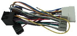 [Obr.: 31625-adapter-iso-004.jpg]