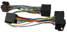 [Obr.: 31626-adapter-iso-005.jpg]