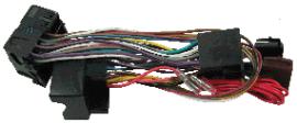 [Obr.: 31627-adapter-iso-007.jpg]