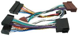 [Obr.: 31630-adapter-iso-010.jpg]