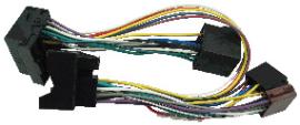 [Obr.: 31631-adapter-iso-011.jpg]