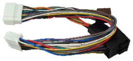 [Obr.: 31642-adapter-iso-028.jpg]