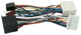 [Obr.: 31643-adapter-iso-029.jpg]