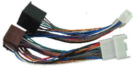 [Obr.: 31644-adapter-iso-030.jpg]