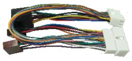 [Obr.: 31645-adapter-iso-032.jpg]