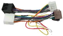 [Obr.: 31647-adapter-iso-034.jpg]