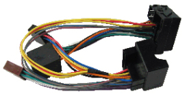 [Obr.: 31649-adapter-iso-040.jpg]