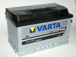 [Obr.: 31920-varta-black-dynamic-12v-70ah.jpg]