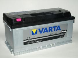 [Obr.: 31921-varta-black-dynamic-12v-88ah.jpg]