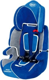 [Obr.: 34992-autosedacka-4baby-rico-comfort-blue.jpg]