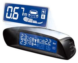 [Obr.: 36512-parkovaci-asistent-s-meracom-tlaku-v-pneu-steelmate-tp-04.jpg]