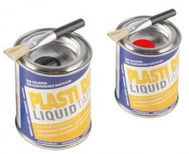 [Obr.: 59149-tekuta-izolacia-liquid-tape-plasti-dip-az-do-54-3-kv-mm.jpg]