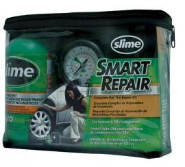 [Obr.: 67554-polo-automaticka-opravna-sada-slime-smart-repair-pre-pneu-defekty-osobnych-aut.jpg]