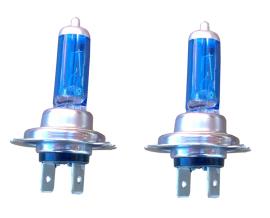 [Obr.: fusion/16724-ziarovka-h7-blue-so-zvysenou-svietivostou-o-30.jpg]